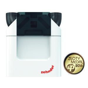 Zehnder ComfoAir Q 350
