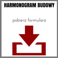 Harmonogram budowy-1